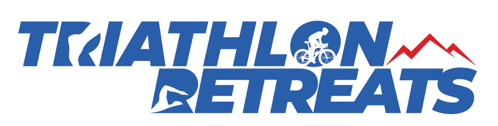 Triathlon Retreats - Triathlon Training Camps & Triathlon Meet Ups